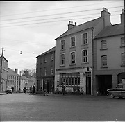 30/03/1957<br /> 03/30/1957<br /> 30 March 1957<br /> <br /> Roscrea Post Office