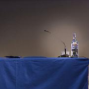 Incontro della ministra Maria Elena Boschi con gli esponenti italiani residenti a Londra del comitato del SI al referendum per la riforma costituzionale che si terrà in Italia il 4 dicembre prossimo.<br /> <br /> Meeting of the minister Maria Elena Boschi with the Italian members resident in London of the YES group for the referendum of the Italian constitution's reform that will be next 4 December.
