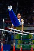 OLYMPICS_2008_Beijing_Gymastics_Caranobe
