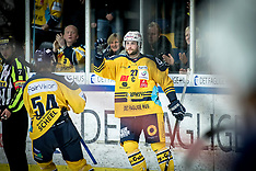 26.09.2017 Esbjerg Energy - Gentofte Stars 3:0