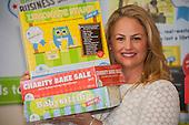 Carolyn Stone Enenstein, founder of  Bizainy