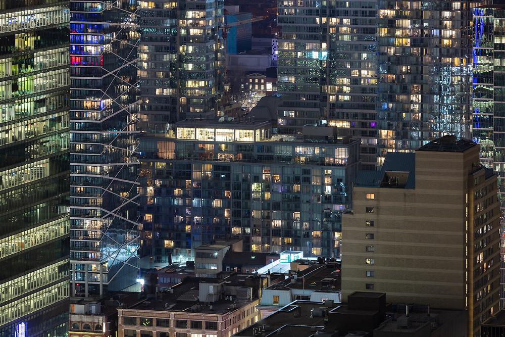https://Duncan.co/skyscrapers-downtown-toronto-2