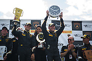 August 22-24, 2014: Virginia International Raceway. Podium round 10