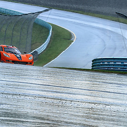 2013 June - Grand-Am Rolex Sports Car Series Sahlen's Six Hours of the Glen