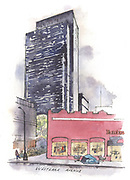 Gabriel Campanario / The Seattle Times