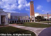 Hershey, PA, Milton Hershey School Campus