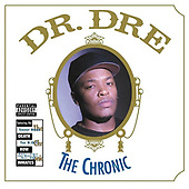 "December 15, 2020 (Worldwide): Dr. Dre ""The Chronic"" 28th Album Anniversary"