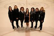 Alyssa Yaramus Ice Rink