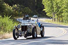 021 1937 MG TA Roadster