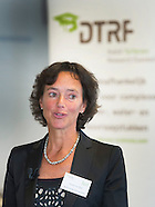 2014 DTRF seminar Zandvoort