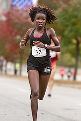 CVS Health Downtown 5k, USA 5k road championship, Alice Kamunya