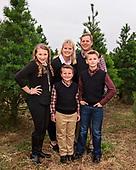 Shepherd- Tree Farm Special