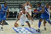 DESCRIZIONE : Bologna campionato serie A 2013/14 Acea Virtus Roma Enel Brindisi <br /> GIOCATORE : Jordan Taylor<br /> CATEGORIA : contropiede<br /> SQUADRA : Acea Virtus Roma<br /> EVENTO : Campionato serie A 2013/14<br /> GARA : Acea Virtus Roma Enel Brindisi<br /> DATA : 20/10/2013<br /> SPORT : Pallacanestro <br /> AUTORE : Agenzia Ciamillo-Castoria/GiulioCiamillo<br /> Galleria : Lega Basket A 2013-2014  <br /> Fotonotizia : Bologna campionato serie A 2013/14 Acea Virtus Roma Enel Brindisi  <br /> Predefinita :