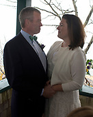Rich and Christa  4/12/17