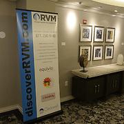 RVM Photos 11/14/13