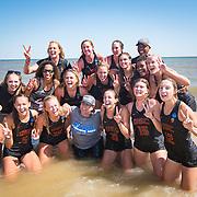 USC Beach Volleyball | Gulf Shores | NCAA Championship 2017 | Camera 1