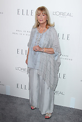 Elle Women in Hollywood Awards - Los Angeles. 16 Oct 2017 Pictured: Diane Ladd. Photo credit: Jaxon / MEGA TheMegaAgency.com +1 888 505 6342