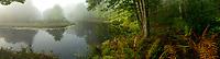 Dam Loop ©Karen Bobotas Photographer
