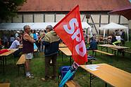 20190729 SPD Brandenburg