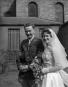 29/08/1959<br />