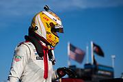 October 30-Nov 1, 2020. IMSA Weathertech Raceway Laguna Seca: \imsa20