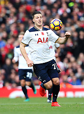FILE: Kevin Wimmer
