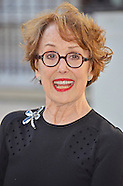 Actress Una Stubbs  has died at the age of 84