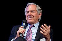 26 FEB 2009, BERLIN/GERMANY:<br /> Preisverleihung des Best of European Business Awards, Franzoesische Botschaft<br /> IMAGE: 20090226-02-001