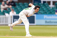 Leicestershire County Cricket Club v Middlesex County Cricket Club 290521