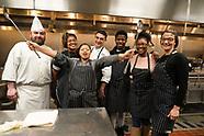 Horton's Kids Fairmont Cooking Program 2020