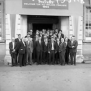 06/09/1965<br />