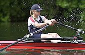 20020623 Women's Henley Regatta, Henley, GREAT BRITAIN