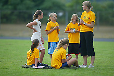 2007 STL Track summer camp