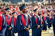 May Graduation 2021