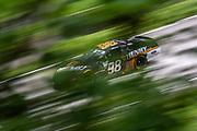 Henry 180, Road America in Elkhart Lake, Wisconsin. Chase Briscoe, Stewart-Haas Racing, Ford