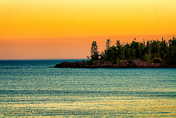 Grand Marais is a city in Cook County, Minnesota, United States. The harbor village of Grand Marais, Minnesota on the North Shore of Lake Superior offers you fishing, lodging, shopping, dining, art galleries and much more.