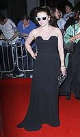 Helena Bonham-Carter, Arqiva British Academy Television Awards - After Party, Grosvenor House, London UK, 18 May 2014, Photo by Brett D. Cove