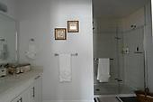 525 Bathrooms