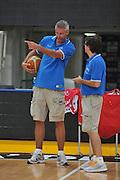 DESCRIZIONE : Trento Primo Trentino Basket Cup Nazionale Italia Maschile <br /> GIOCATORE : Riccardo Pittis<br /> CATEGORIA : allenamento<br /> SQUADRA : Nazionale Italia <br /> EVENTO :  Trento Primo Trentino Basket Cup<br /> GARA : Allenamento<br /> DATA : 25/07/2012 <br /> SPORT : Pallacanestro<br /> AUTORE : Agenzia Ciamillo-Castoria/M.Gregolin<br /> Galleria : FIP Nazionali 2012<br /> Fotonotizia : Trento Primo Trentino Basket Cup Nazionale Italia Maschile<br /> Predefinita :