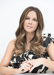 August 3, 2017 - Hollywood, CA, USA - Kate Beckinsale stars in the movie The Only Living Boy in New York (Credit Image: © Armando Gallo via ZUMA Studio)