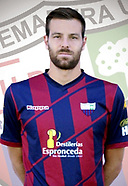 Extremadura Union Deportiva GETTY OUT