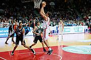 DESCRIZIONE : Varese Lega A 2013-14 Cimberio Varese Granarolo Virtus Bologna<br /> GIOCATORE : Achille Polonara<br /> CATEGORIA : Tiro<br /> SQUADRA : Cimberio Varese<br /> EVENTO : Campionato Lega A 2013-2014<br /> GARA : Cimberio Varese Granarolo Virtus Bologna<br /> DATA : 26/12/2013<br /> SPORT : Pallacanestro <br /> AUTORE : Agenzia Ciamillo-Castoria/G.Cottini<br /> Galleria : Lega Basket A 2013-2014  <br /> Fotonotizia : Varese Lega A 2013-14 Cimberio Varese Granarolo Virtus Bologna<br /> Predefinita :