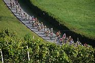 ciclismo giovanile: Coppa D'Oro - COPPA DI SERA - esordienti donne secondo anno