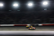 May 10, 2013: NASCAR Southern 500. Marcos Ambrose, Ford , Jamey Price / Getty Images 2013 (NOT AVAILABLE FOR EDITORIAL OR COMMERCIAL USE