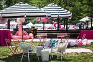 2018-06-30_Rosé All Day @ Yards Park