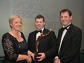 Meath Sports Awards 2007