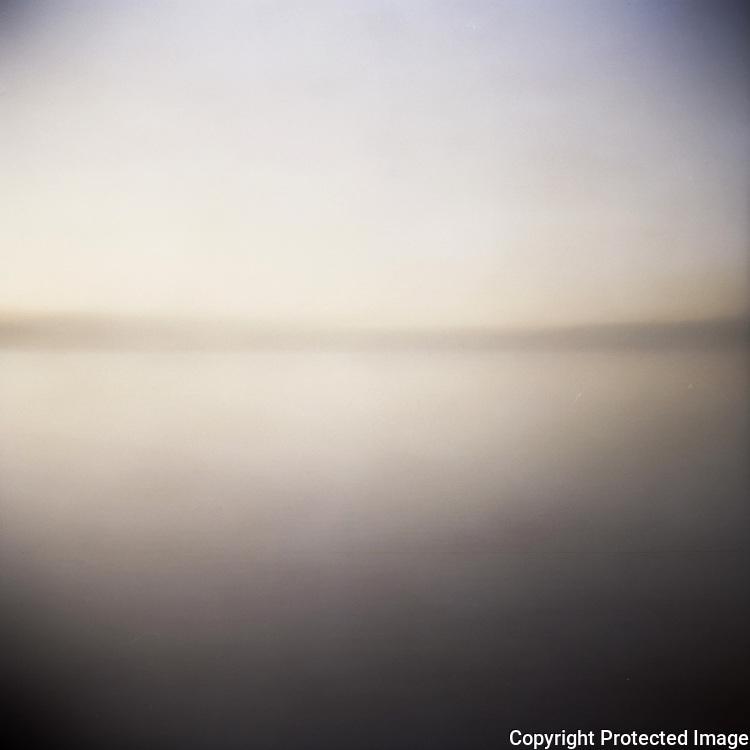 Laura Schmitt Photography -  Holga Photography