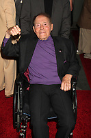 11/3/2010 Jack LaLanne at the Hollywood Walk of Fame's 50th anniversary party.
