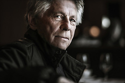 File photo : NO WEB. Photo session and report with Roman Polanski at l'Avenue in Paris, France, on March 31, 2016. Film dirctor Roman Polanski has given up a chance to preside over the Cesar awards - France's equivalent of the Oscars, his lawyer said on Thursday after the decision to hand him the role caused outrage among women's groups, who had called for protests. Their anger is caused by the fact Polanski has been wanted in the US for almost four decades for the rape of a 13-year-old girl in Los Angeles in 1977. Photo by Renaud Khanh/ABACAPRESS.COM