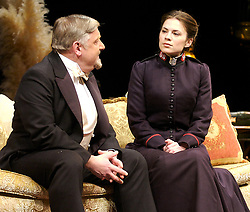 Major Barbara<br />